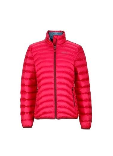 Marmot Mont Kırmızı